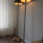staande lamp 4
