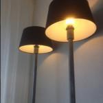 staande lamp 5