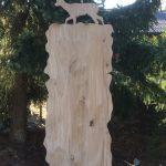 houtcreatief folderdisplay