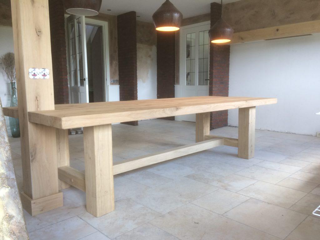 Interieur hout creatief hout creatief for Interieur hout